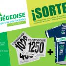 Sorteo-lariegeoise-essax