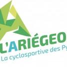 lariegeoise-logo-1024x625