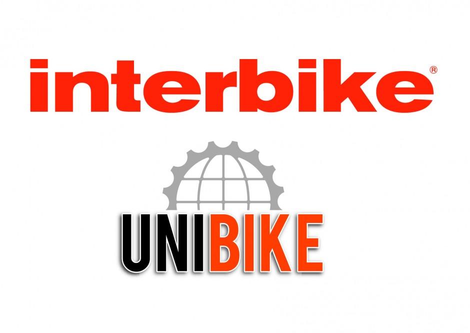 unibike1